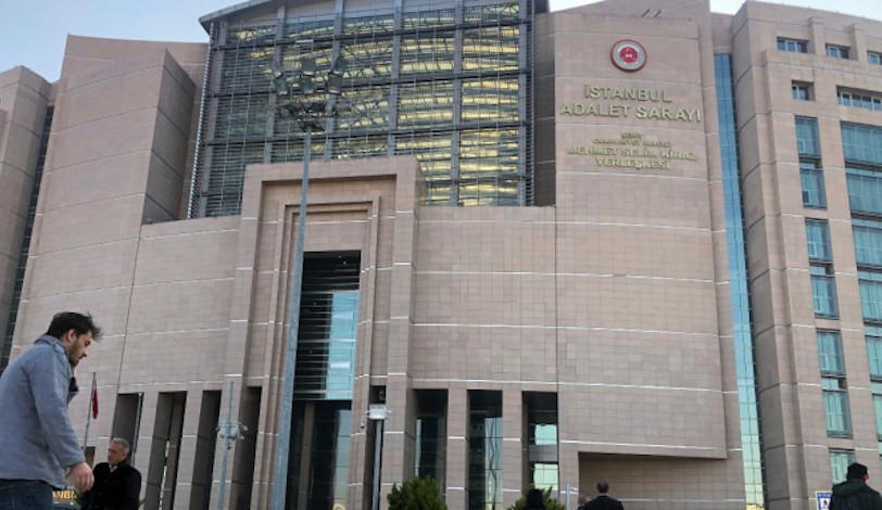 NYT: Απίστευτη καταγγελία για τη δράση της τουρκικής MIT στην Αυστρία -Συμβόλαιο θανάτου για πολιτικό