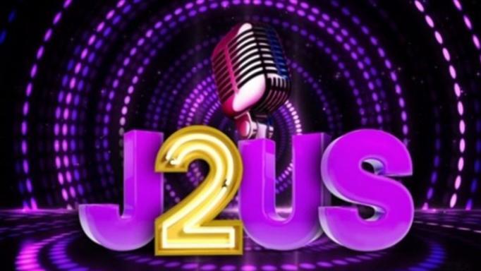 Θετικοί στον κορονοϊό Κατερίνα Ζαρίφη και Αναστάσιος Ράμμος – Σε καραντίνα για 15 μέρες το J2US