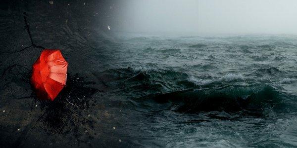 Κορωνοϊός: 7 θάνατοι, 295 νέα κρούσματα και 91 διασωληνωμένοι