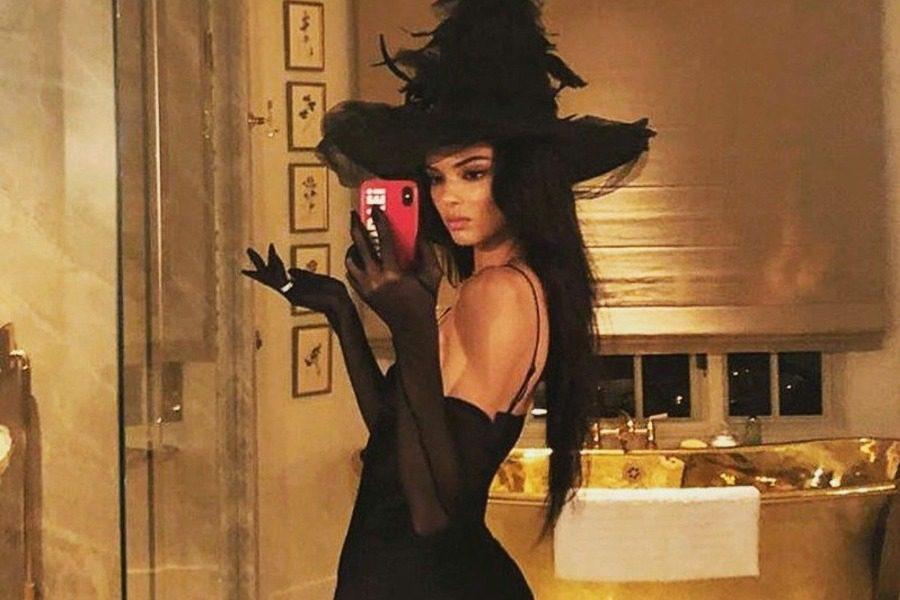 Τι είναι η κατάρα των Kardashian και πόσοι υπέφεραν από αυτή