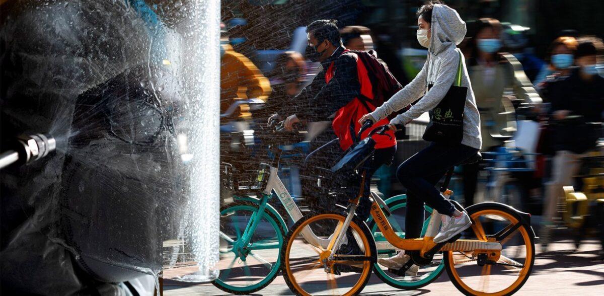 Βεβαίωση κίνησης για το Δημόσιο: Πώς θα την τυπώσετε – Τα απαραίτητα στοιχεία