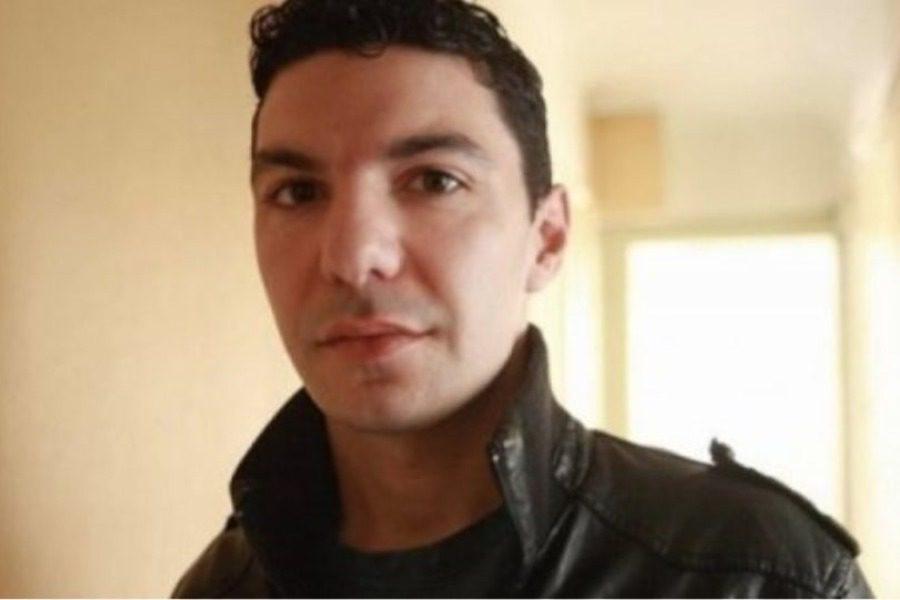 Ζακ Κωστόπουλος: Ξεκινά σήμερα η δίκη της δολοφονίας του