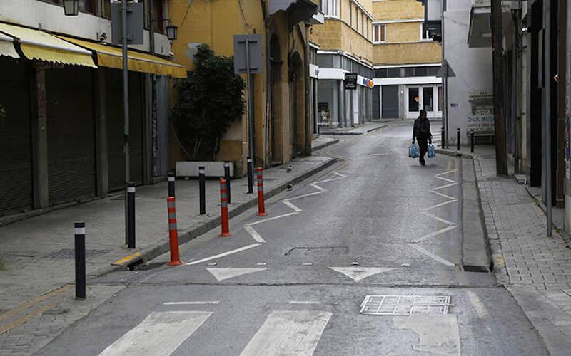 Κορωνοϊός: Αυξάνονται τα κρούσματα στην Κύπρο -35 σε μία μέρα