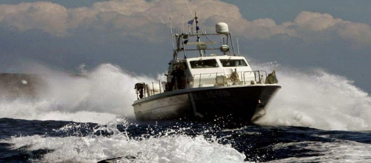 Κρήτη: Θρίλερ με την εξαφάνιση ζευγαριού τουριστών στο Ηράκλειο
