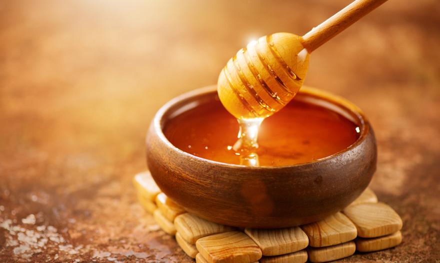 Ανακαλεί μέλι ο ΕΦΕΤ, διαπίστωσε πρόσθετες χρωστικές και νοθεία
