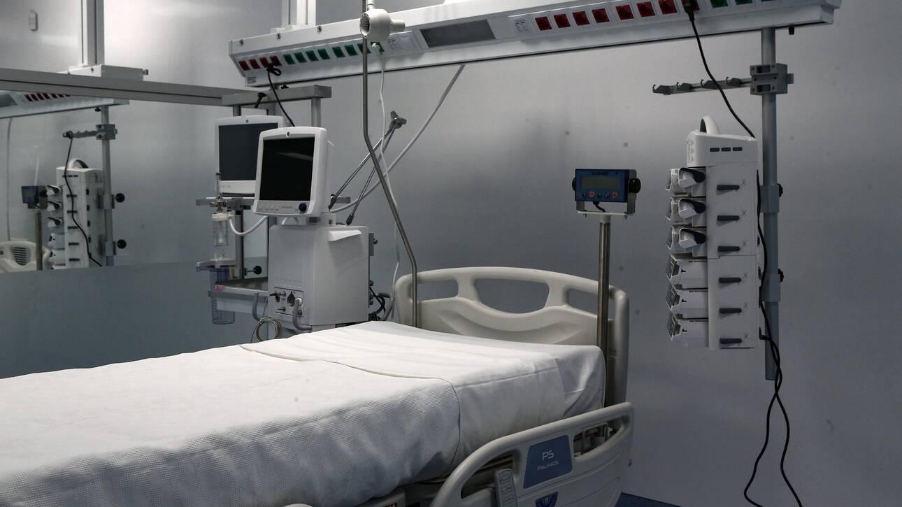 Κορωνοϊός: Τέσσερις νεκροί μέσα σε λίγες ώρες – 563 στο σύνολο