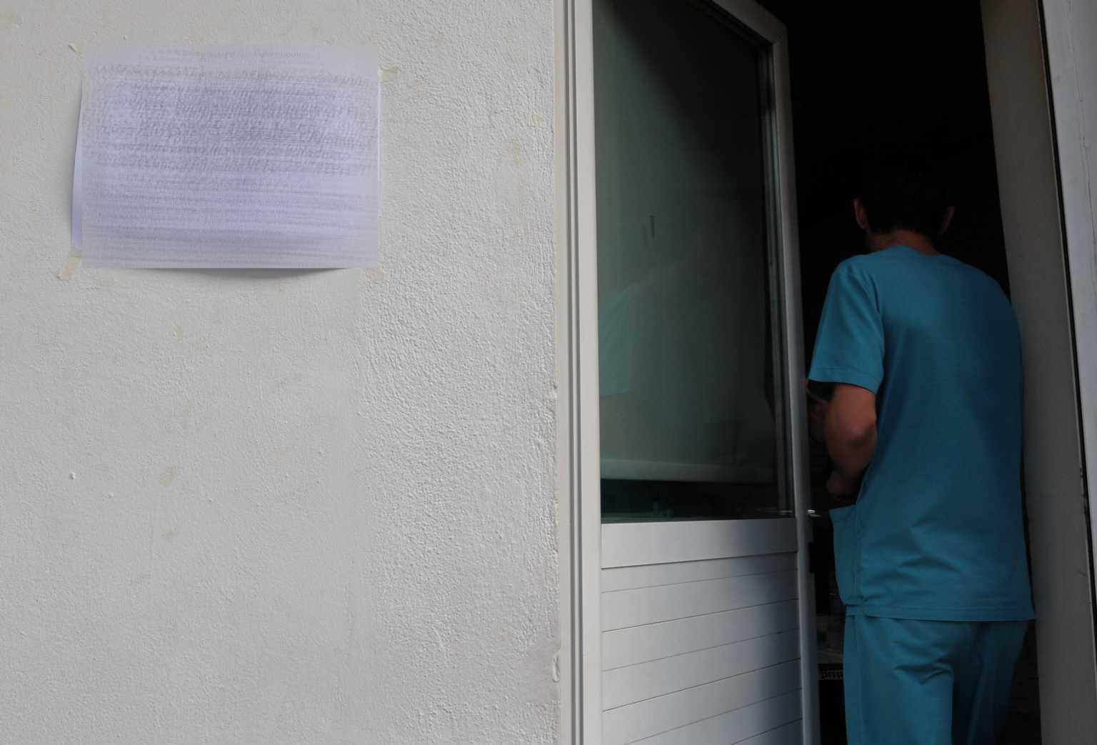 Κορονοϊός – Λινού: Σε ένα μήνα τα κρούσματα θα διπλασιαστούν ή θα τριπλασιαστούν (video)