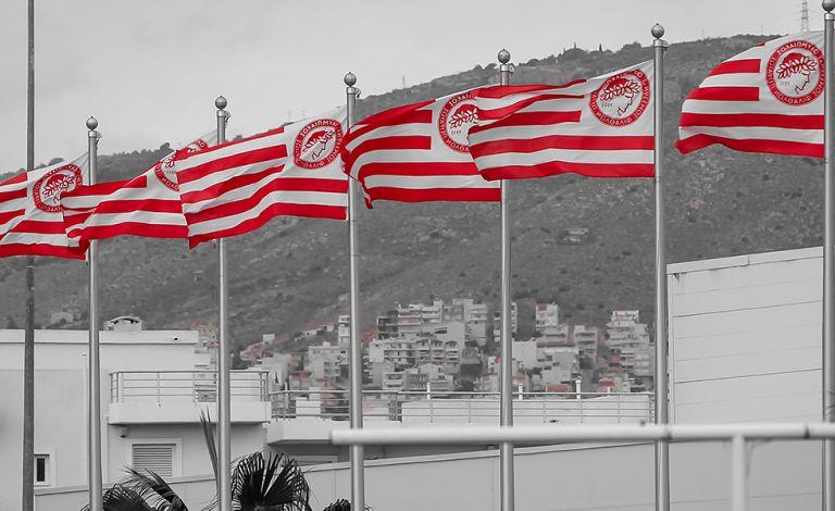 Οργή Ολυμπιακού για την κλοπή: «Ντροπή και ξεφτίλα για αυτή την ΕΠΟ και την ΚΕΔ»