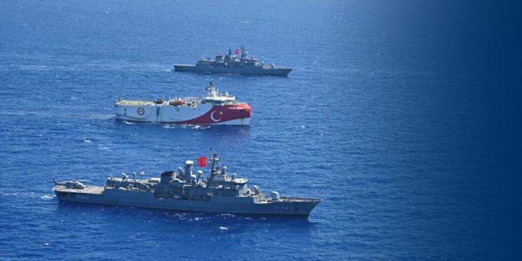 Η Ελλάδα πρέπει να ετοιμαστεί για πόλεμο