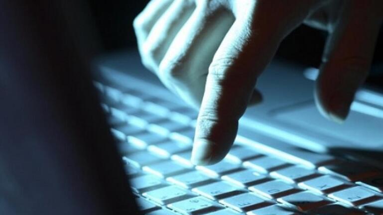 Από τη Νέα Ζηλανδία στην Κρήτη, τα ηλεκτρονικά ίχνη της παιδικής πορνογραφίας