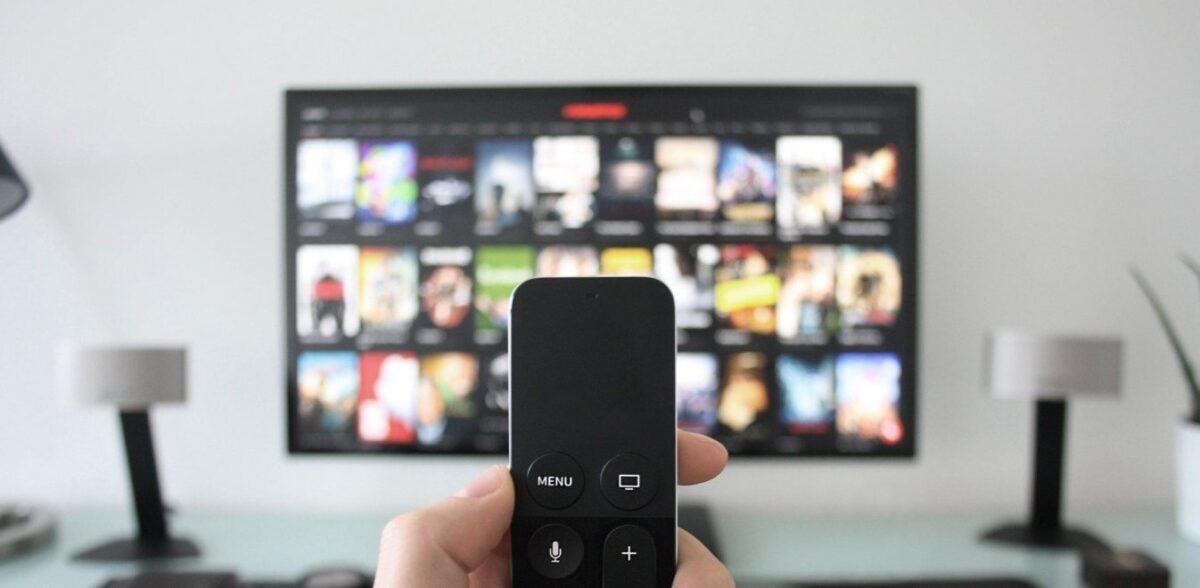 Αλλάζουν οι συχνότητες στην τηλεόραση – Πότε γίνεται ο επανασυντονισμός στα κανάλια