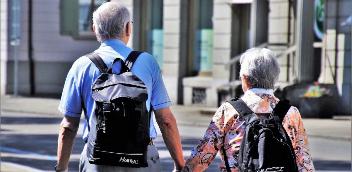 Αναδρομικά συνταξιούχων: Καταγγελία για 80.000 λανθασμένες πληρωμές