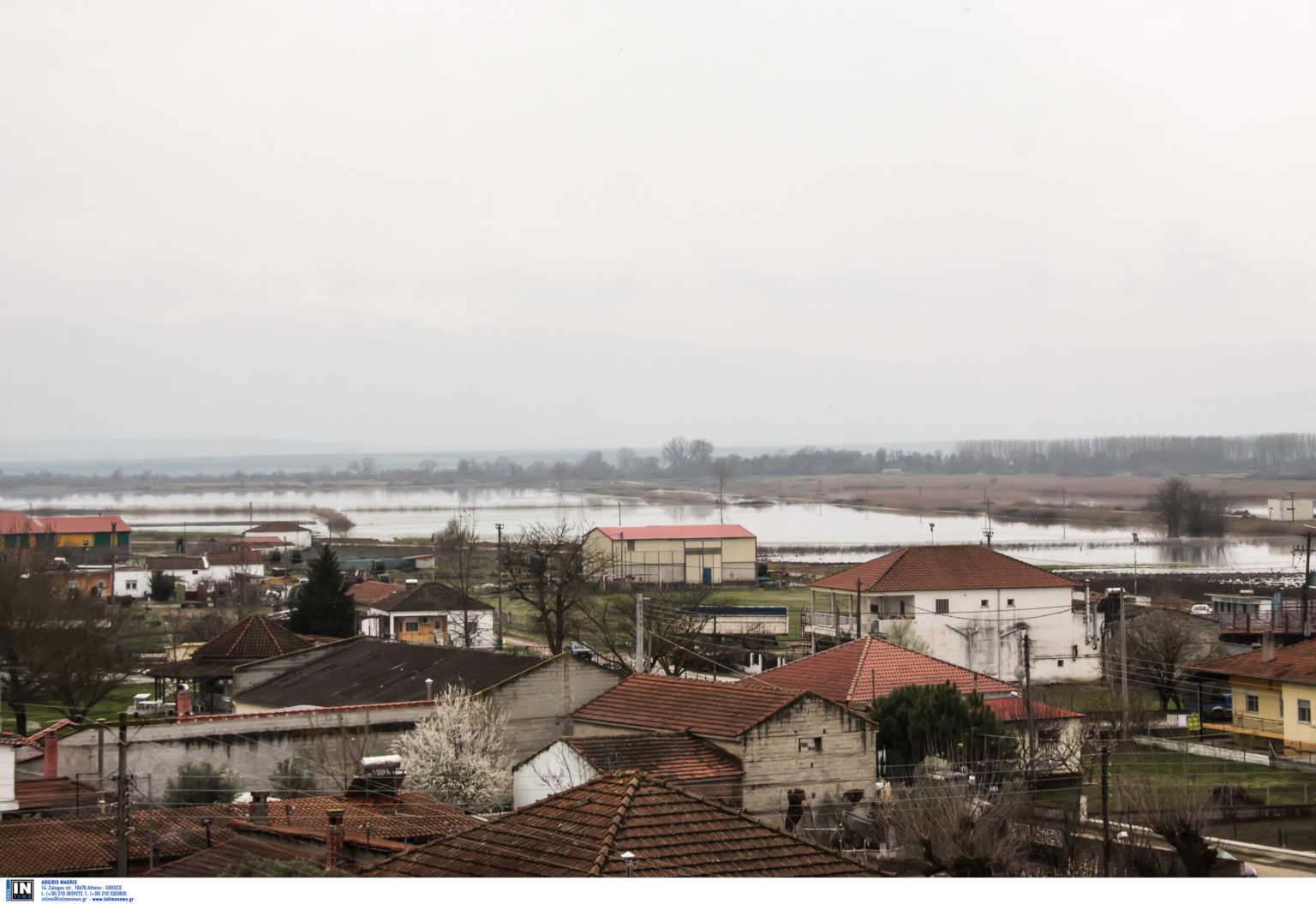 Κορονοϊός: Έκτακτα μέτρα από το δήμο Σερρών για να… προλάβουν το lockdown