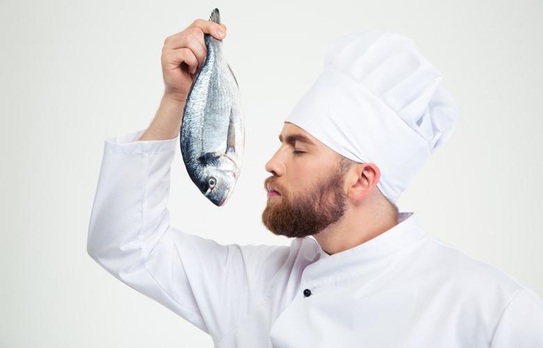 Γιατί κάποιοι δεν μυρίζουν καθόλου την… ψαρίλα – Οι επιστήμονες έδωσαν την απάντηση