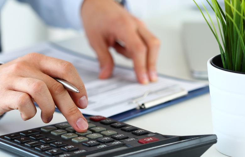 Φορο-ρύθμιση εξπρές με κούρεμα έως 75%: Ποιους αφορά, ποια είναι η διαδικασία
