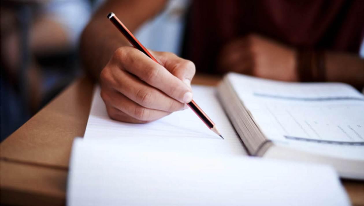 28ο και 57ο δημοτικά σχολεία Ηρακλείου: Αρνητικοί στον κορωνοϊό οι δάσκαλοι που υπεβλήθησαν σε τεστ