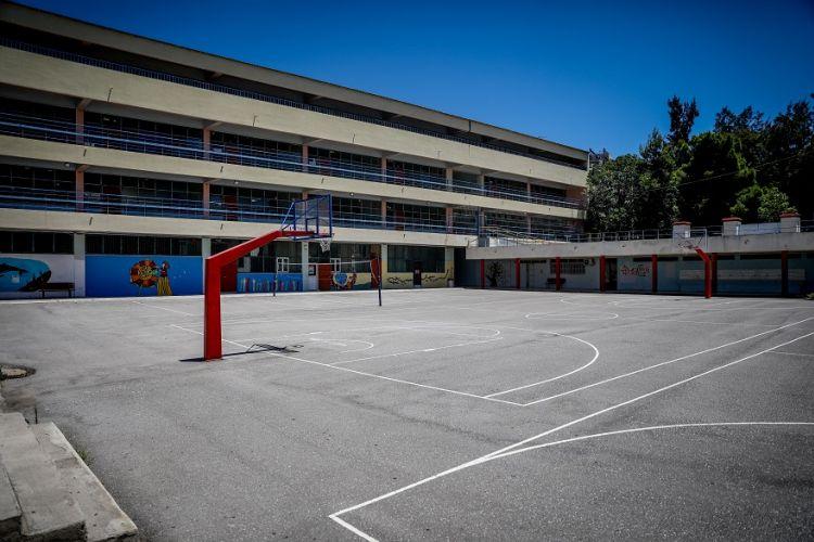 Ηράκλειο: 14χρονος μαθητής έπεσε θύμα ξυλοδαρμού από συμμαθητές του έξω από το σχολείο