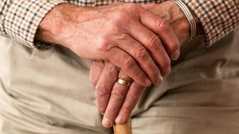 Αναδρομικά συνταξιούχων: Πιστώνονται από σήμερα οι λογαριασμοί
