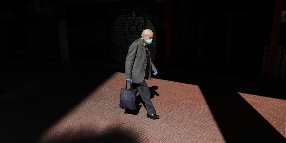 Αναδρομικά συνταξιούχων: Οι πίνακες με τα τελικά ποσά που πιστώνονται στους δικαιούχους
