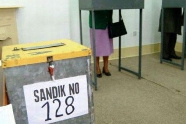 «Εκλογές» στα Κατεχόμενα: Νικητής ο «εκλεκτός» του Ερντογάν, Ερσίν Τατάρ