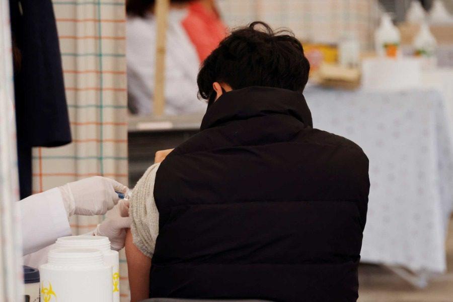 Νότια Κορέα: Έκαναν εμβόλιο για τη γρίπη και πέθαναν