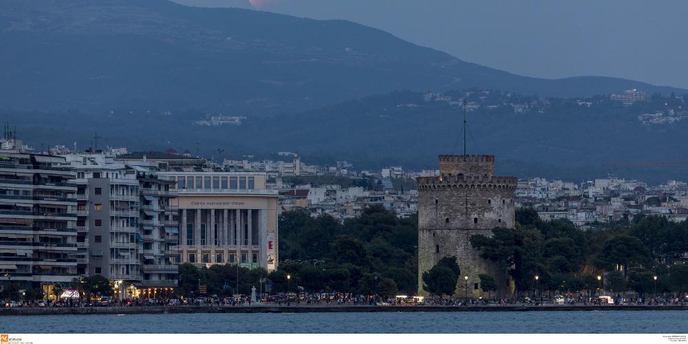 Κορωνοϊός – Θεσσαλονίκη: Tα λύματα λένε την… αλήθεια – Χωρίς μέτρα θα έφταναν 3.000 τα κρούσματα