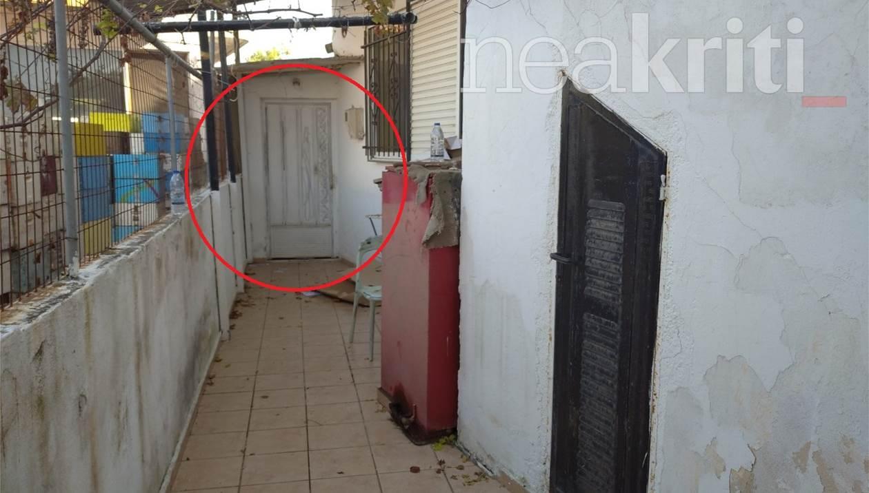 Διπλό φονικό στα Χανιά: Γιατί φέρεται να σκότωσε το ζευγάρι ο δράστης