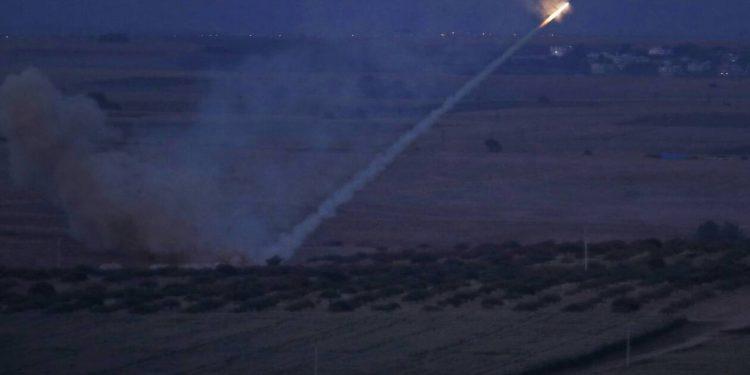 Τουρκία κατά Ελλάδας: Ευθεία απειλή με πυραύλους