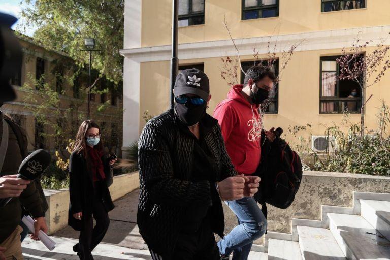 Κούγιας: Ο κ. Σφακιανάκης θα μπορούσε να μην σταματήσει αν γνώριζε ότι υπήρχαν τα ναρκωτικά