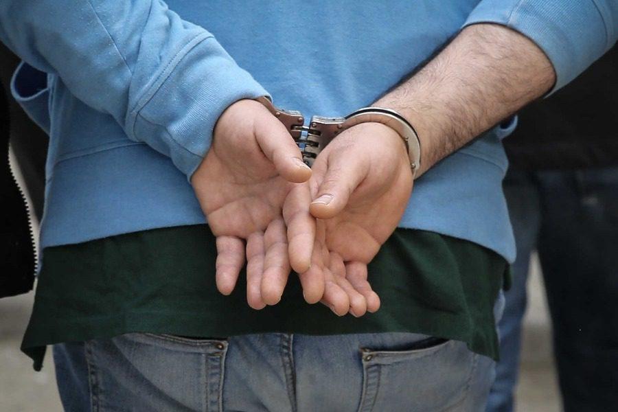 Κρήτη – Lockdown: Την σακάτεψε στο ξύλο μετά από άγριο καυγά