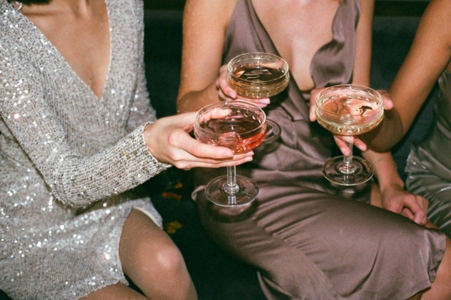 Το αλκοολούχο ποτό που καταναλώνεται περισσότερο στον κόσμο