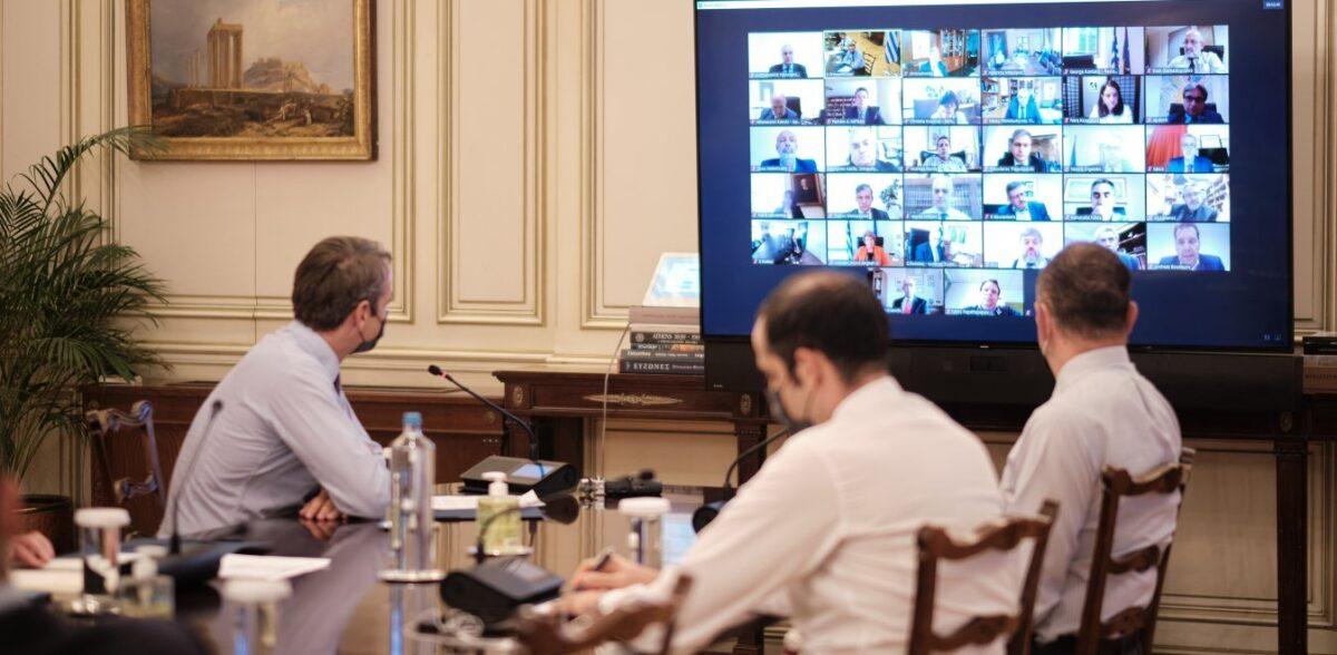 Η Γαλλία επιτίθεται στους Γκρίζους Λύκους της Τουρκίας – Εκτός νόμου ο εξτρεμιστικός «βραχίονας» του Ερντογάν