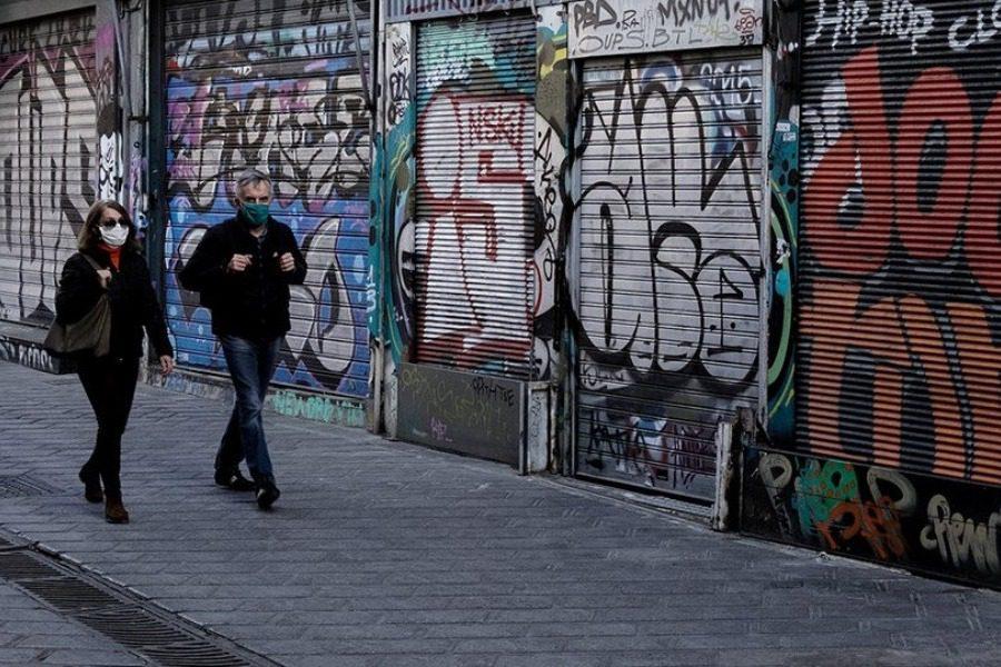 Κορωνοϊός: Γιατί μεταβαίνει στη Θεσσαλονίκη το Σάββατο ο πρωθυπουργός