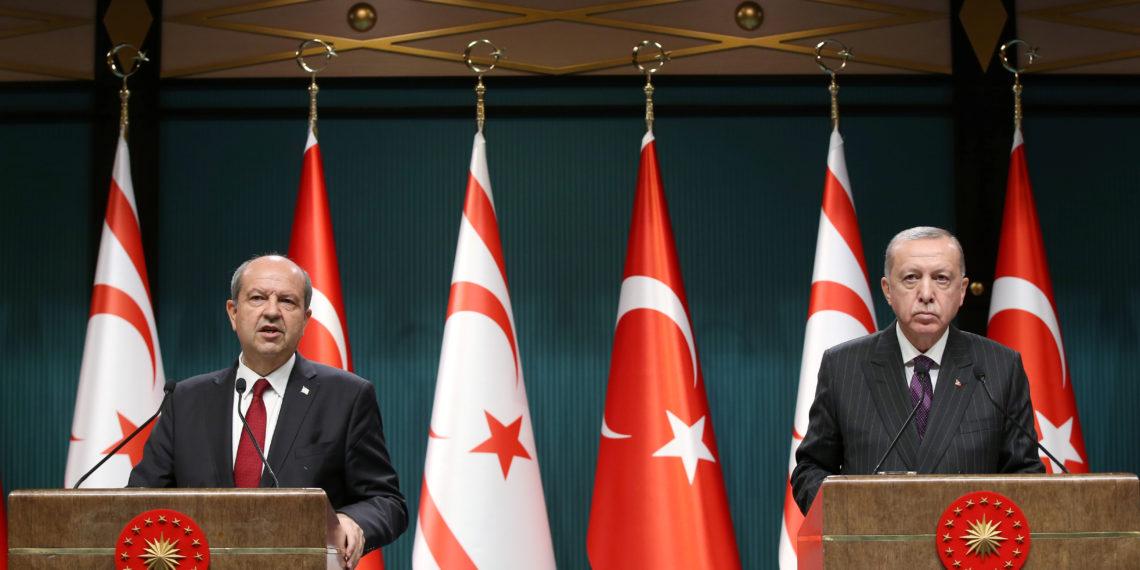 Κυπριακό: Οι εκλογές στα Κατεχόμενα, ο «ρόλος» του Ερντογάν και το «ρευστό» status quo