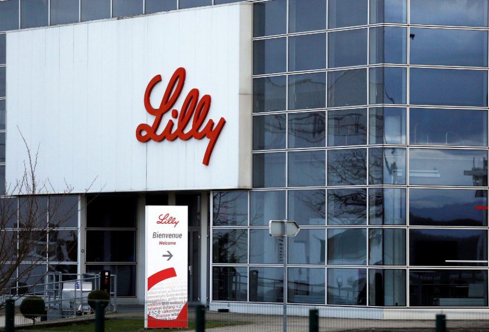 Κορωνοϊός- ΗΠΑ: Εγκρίθηκε το πρώτο φάρμακο αντισωμάτων της Eli Lilly
