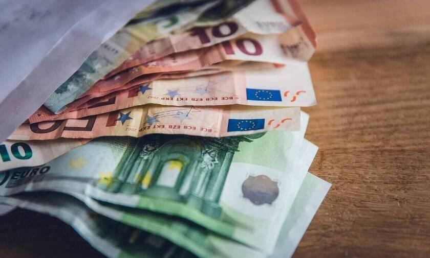 534 ευρώ: Ποιοι μένουν εκτός αναστολής τον Μάρτιο