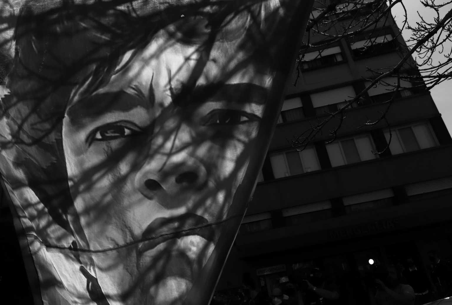 Ντιέγκο Μαραντόνα – Συγκλονιστικός Λίνεκερ: Ο καλύτερος όλων θα αναπαυθεί στα χέρια του Θεού!