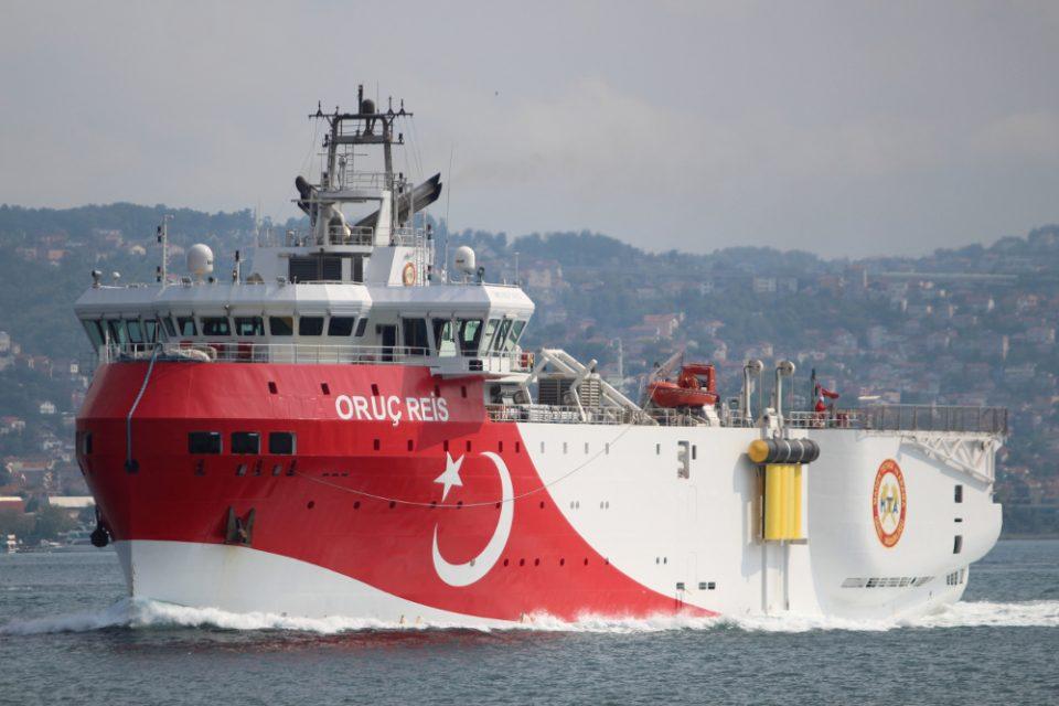 Νέες τουρκικές προκλήσεις: Με τρεις Navtex ζητούν αποστρατικοποίηση έξι ελληνικών νησιών