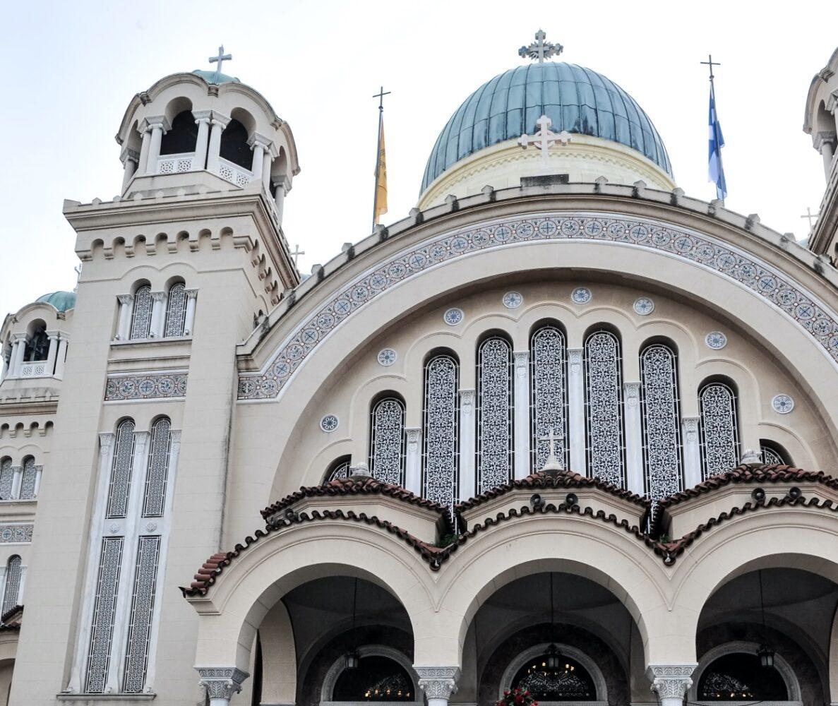 Να μην γίνει η Πάτρα «Θεσσαλονίκη» – Συναγερμός στην πρωτεύουσα της Αχαΐας