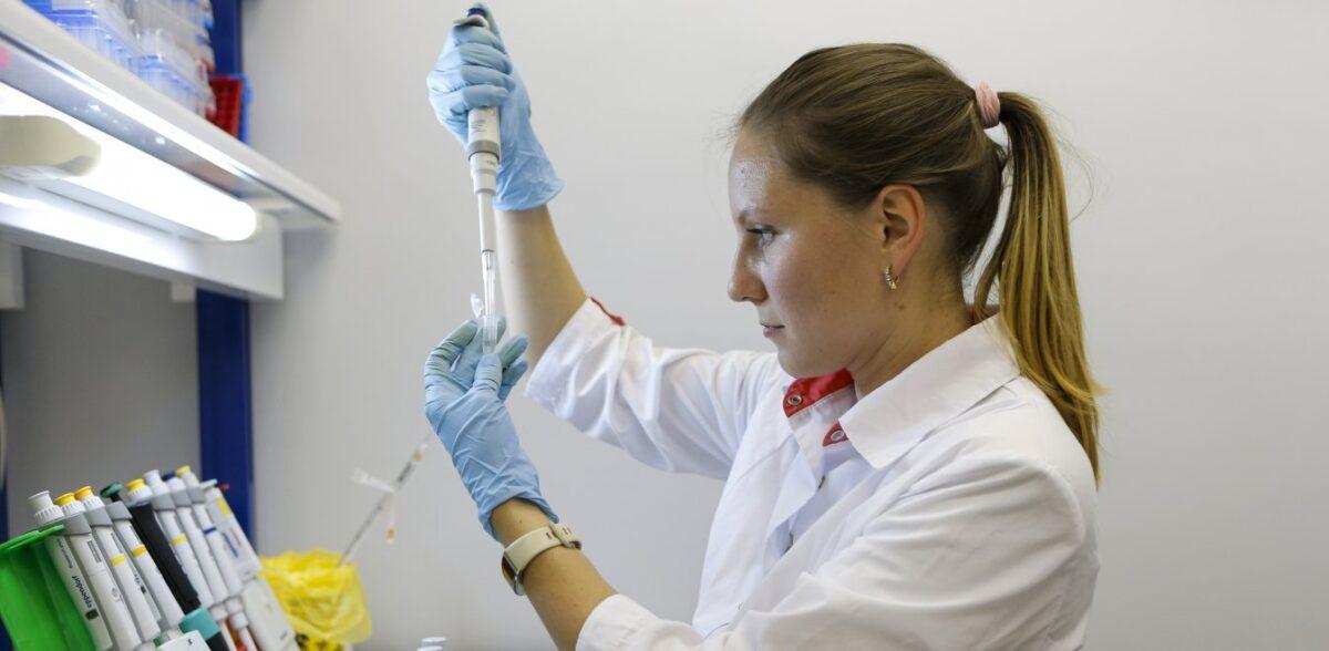 Κορονοϊός: Η ασπιρίνη θα δοκιμαστεί ως πιθανό φάρμακο