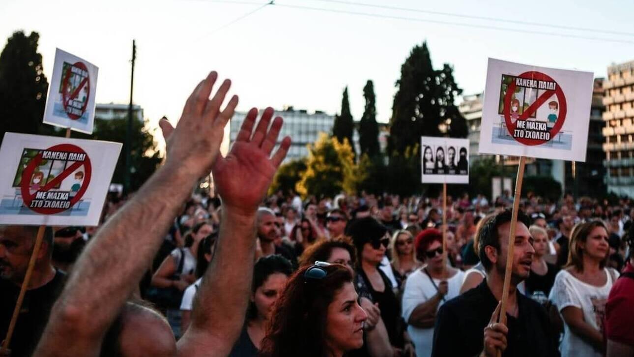 Οι Έλληνες έκλεισαν χειμερινές διακοπές: Ποιες περιοχές είναι sold out