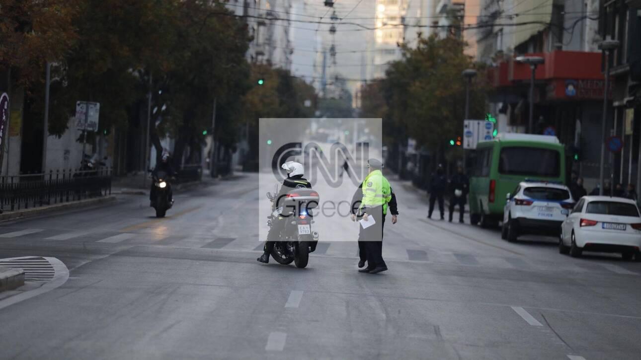 «Μήνυμα» με Patriot, μέσω Ελλάδας, στην Τουρκία για τους S-400