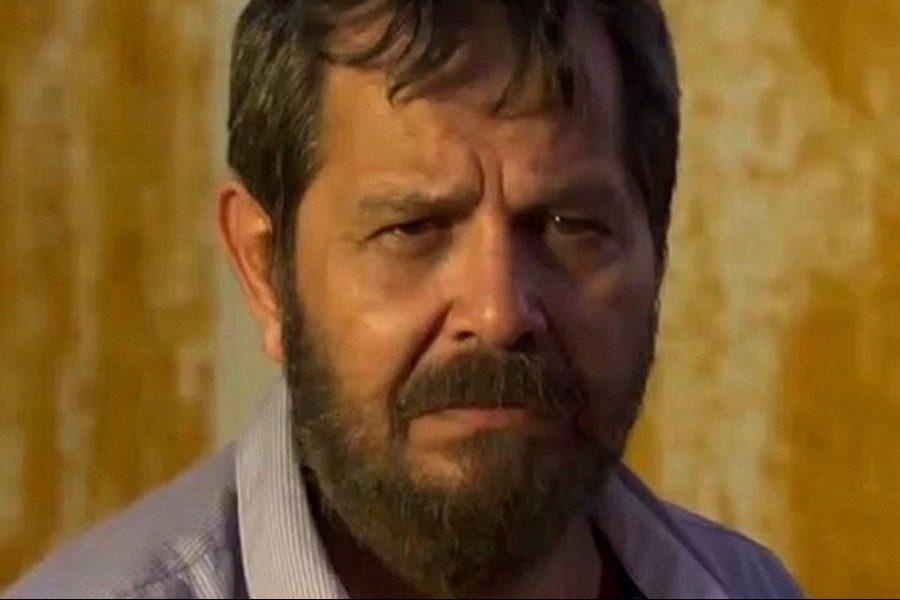 Σοκ στη Ρόδο: Πατέρας εξωθούσε την κόρη του στη πορνεία
