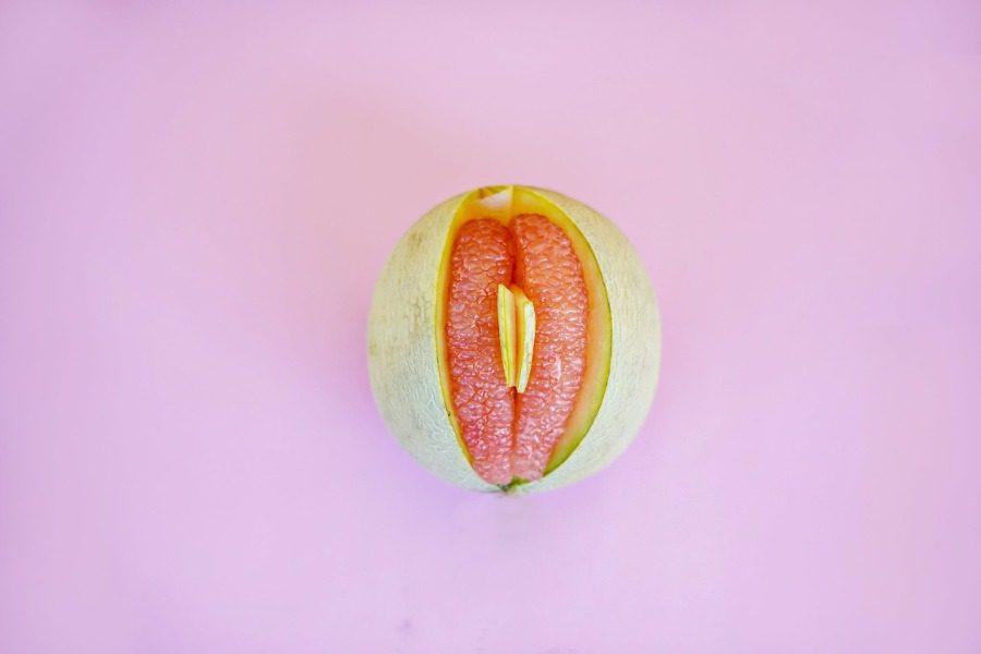 Αυτοί είναι οι πραγματικοί λόγοι για τους οποίους οι γυναίκες φωνάζουν στο σεξ