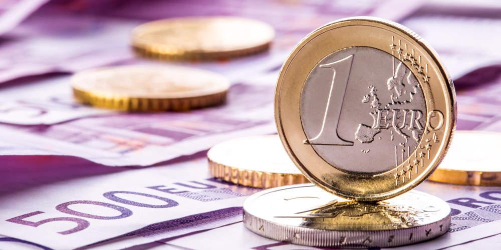 Φορολοταρία Οκτωβρίου: Ολοκληρώθηκε η κλήρωση – Δείτε αν κερδίσατε 1.000 ευρώ