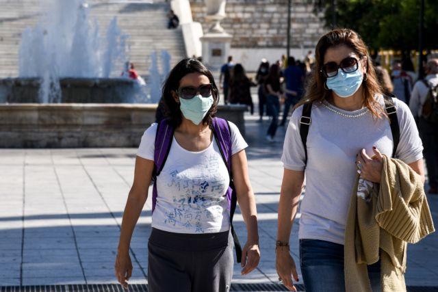 Κοροναϊός : Πλήττει με σφοδρότητα τους νέους – Ποιοι παράγοντες τους καθιστούν ευάλωτους