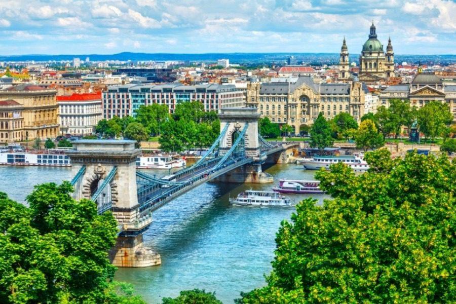Η χώρα της Ευρώπης που έχει ζημιωθεί περισσότερο από τον κορωνοϊό