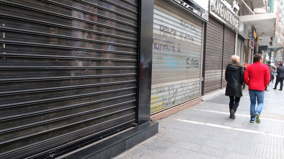 Lockdown στην Αττική εισηγούνται οι λοιμωξιολόγοι - Αύριο ανακοινώσεις Μητσοτάκη