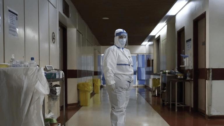 Ακυρώθηκαν χειρουργεία στο ΠΑΓΝΗ λόγω… Covid!