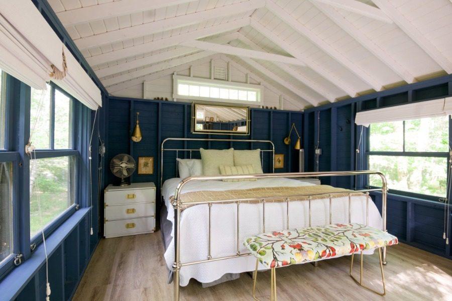 Ξενοδοχείο ή Airbnb: Πoιο είναι πιο ασφαλές την εποχή της πανδημίας